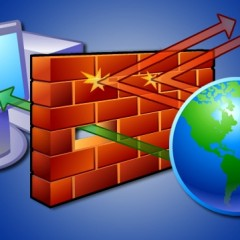 Faça Fácil: Como liberar as portas de comunicação no  Firewall do Windows 7 e Server 2008
