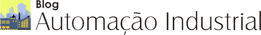 Logo-Blog-Automacao-Industrial