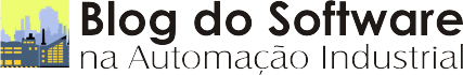 logo-blog-do-software