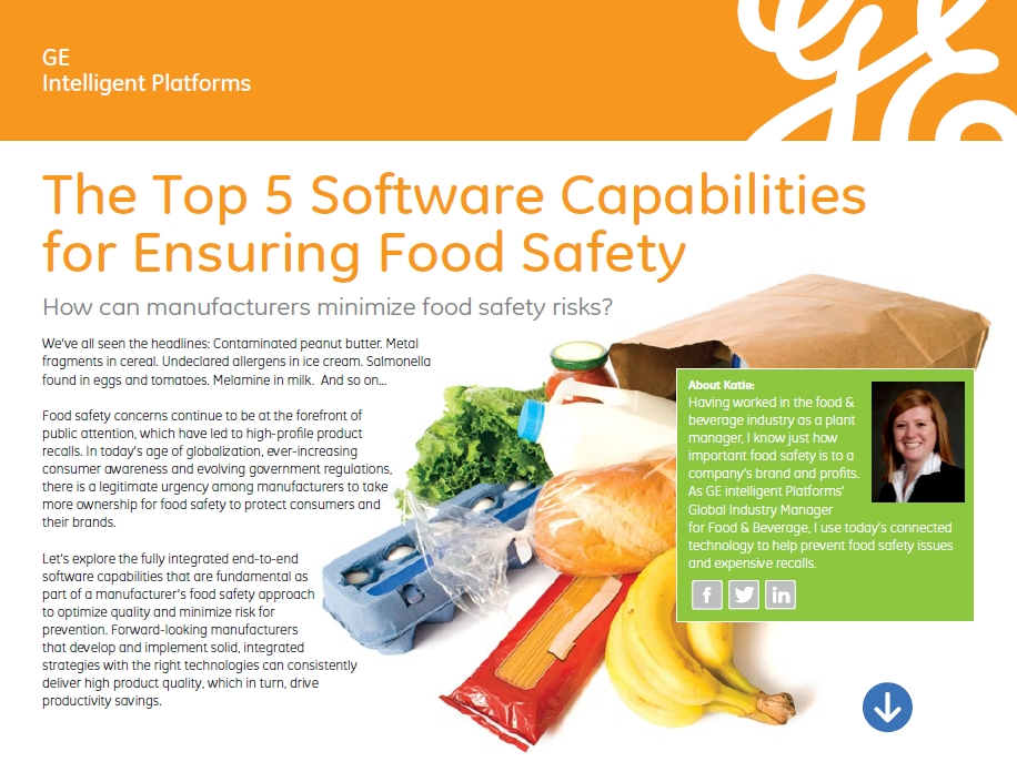 food-safety-ge