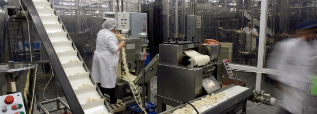 food-safety-industry